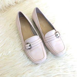 Liz Claiborne Women's Loafer Shoe | Size: 7